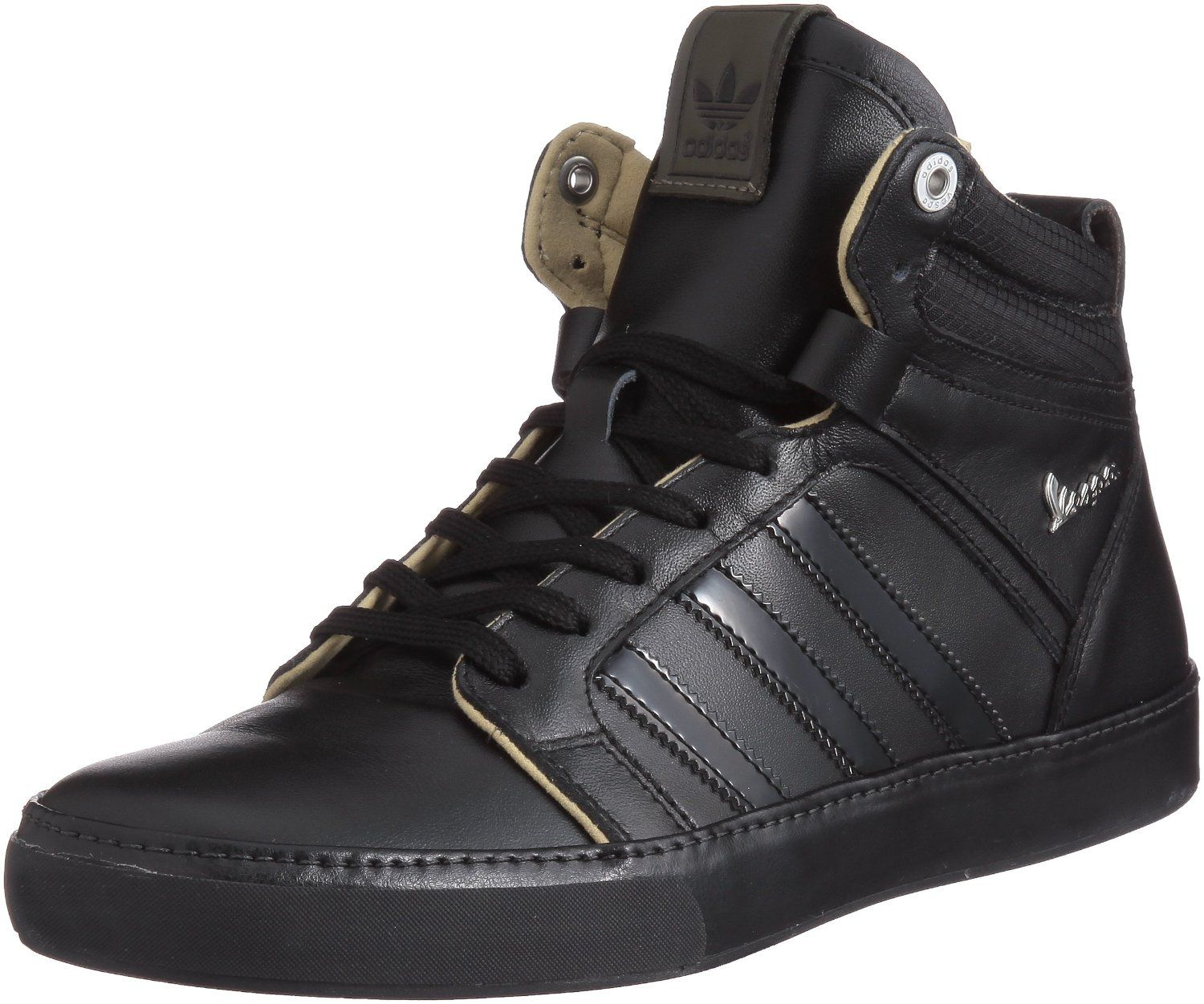 Adidas Vespa PX 2 Finally a proud owner | Mens clothing styles