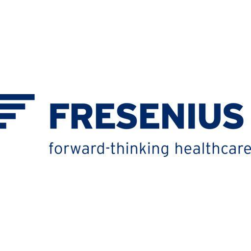 Aktien Fresenius