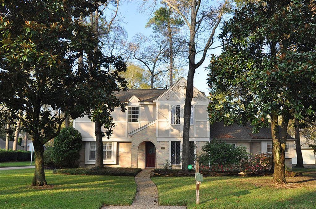ac457b975b0f76e79a32c6447071230b - Better Homes And Gardens Gary Greene Clear Lake