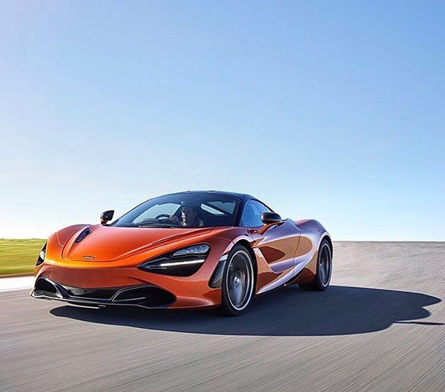 Luxuo Luxuo Photos Et Videos Instagram Auto S En Motoren Motor Auto S
