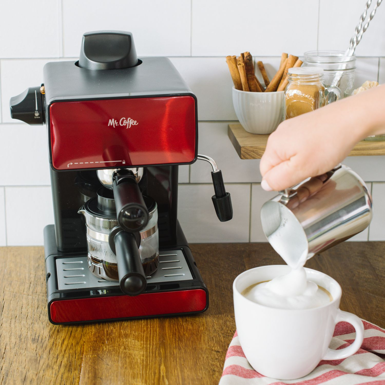 Pin by Lynn Pena on Coffee coffee I love coffee ☕ Coffee