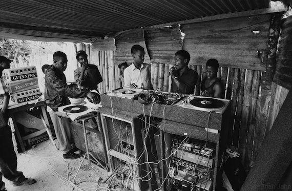 Rocksteady Summer Bring The Chill Maaaaannn Roots Reggae Reggae Music Jamaican Music