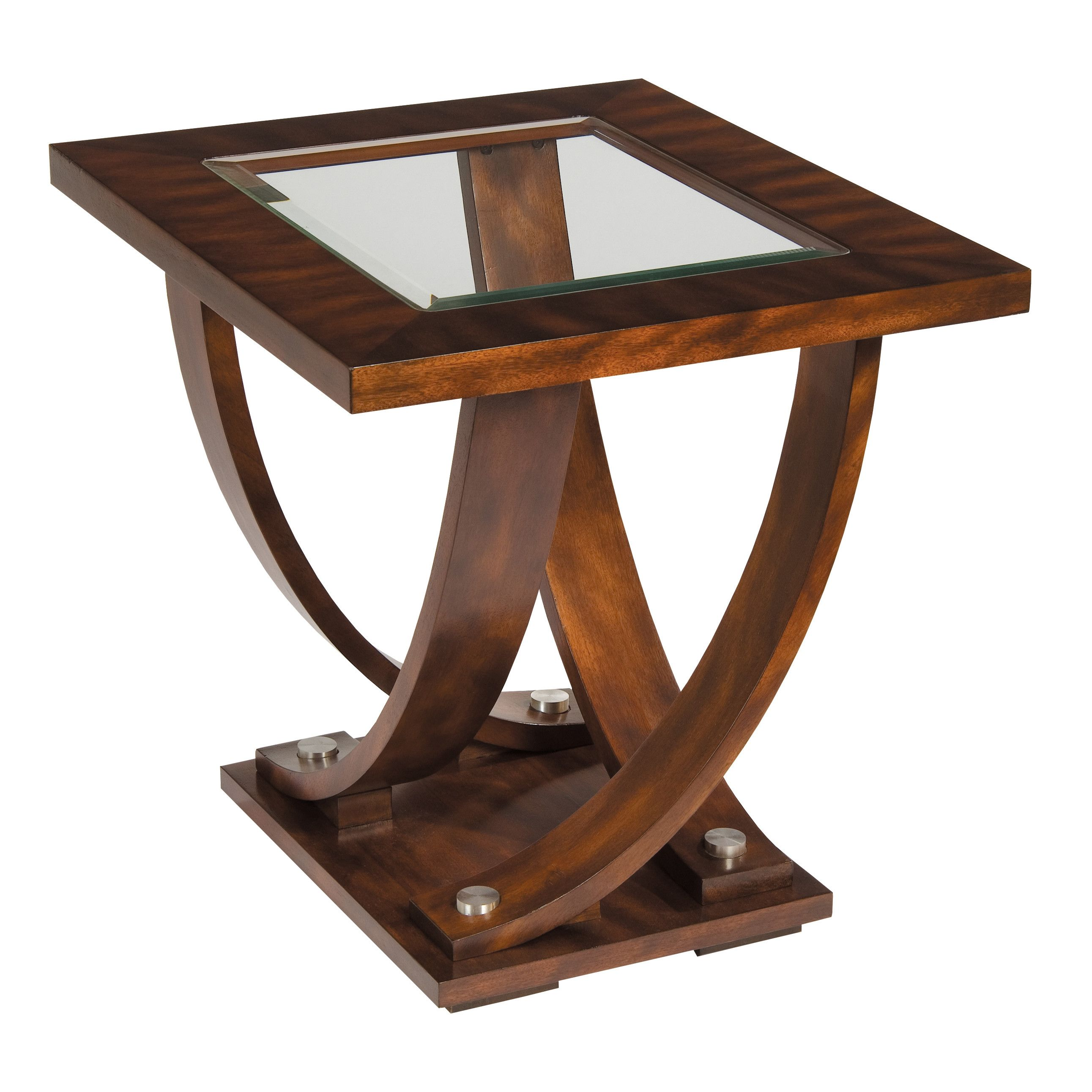 Stein World Central Park End Table End Tables Side Table Furniture