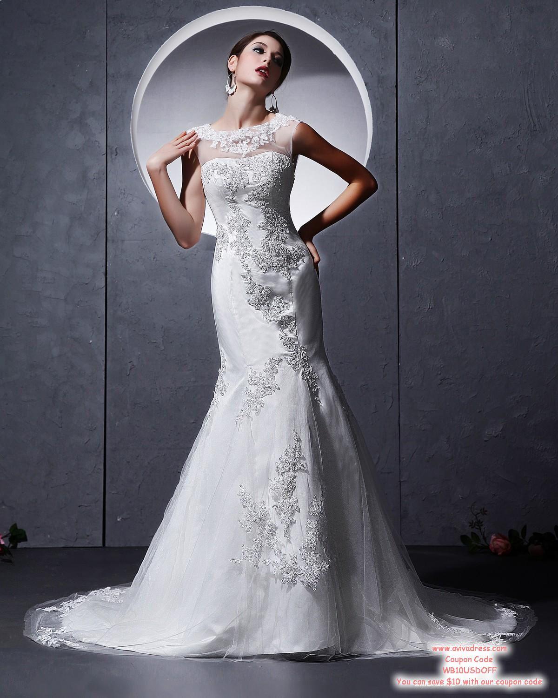 Luxury wedding dresses fantasy wedding pinterest luxury