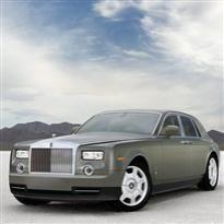 Limousine Service Abu Dhabi, Dubai, Al Ain, Sharjah | Limo Service