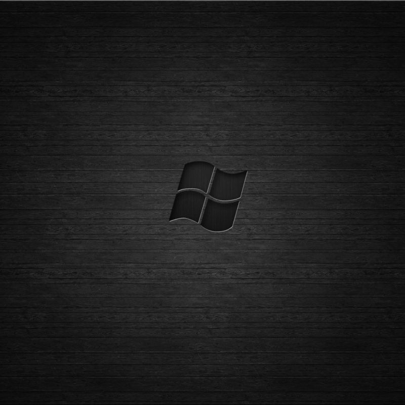 10 New Windows Wallpaper Hd Black Full Hd 1080p For Pc Desktop 2018 Free Download Windows 7 Dark Wallp Windows Wallpaper Wallpaper Pc Windows Desktop Wallpaper