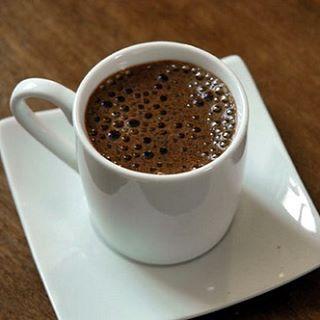 آشپزی Ashpazi On Instagram قهوه ترک با وجود انواع قهوه مثل قهوه فرانسه اسپرسو و هنوزم که هنوزه برای بسیاری از قهوه دوستان هیچی جای قهوه ترک رو Kopi