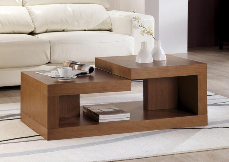 Pin by on in 2019 mesa de centro for Mesas de televisor modernas
