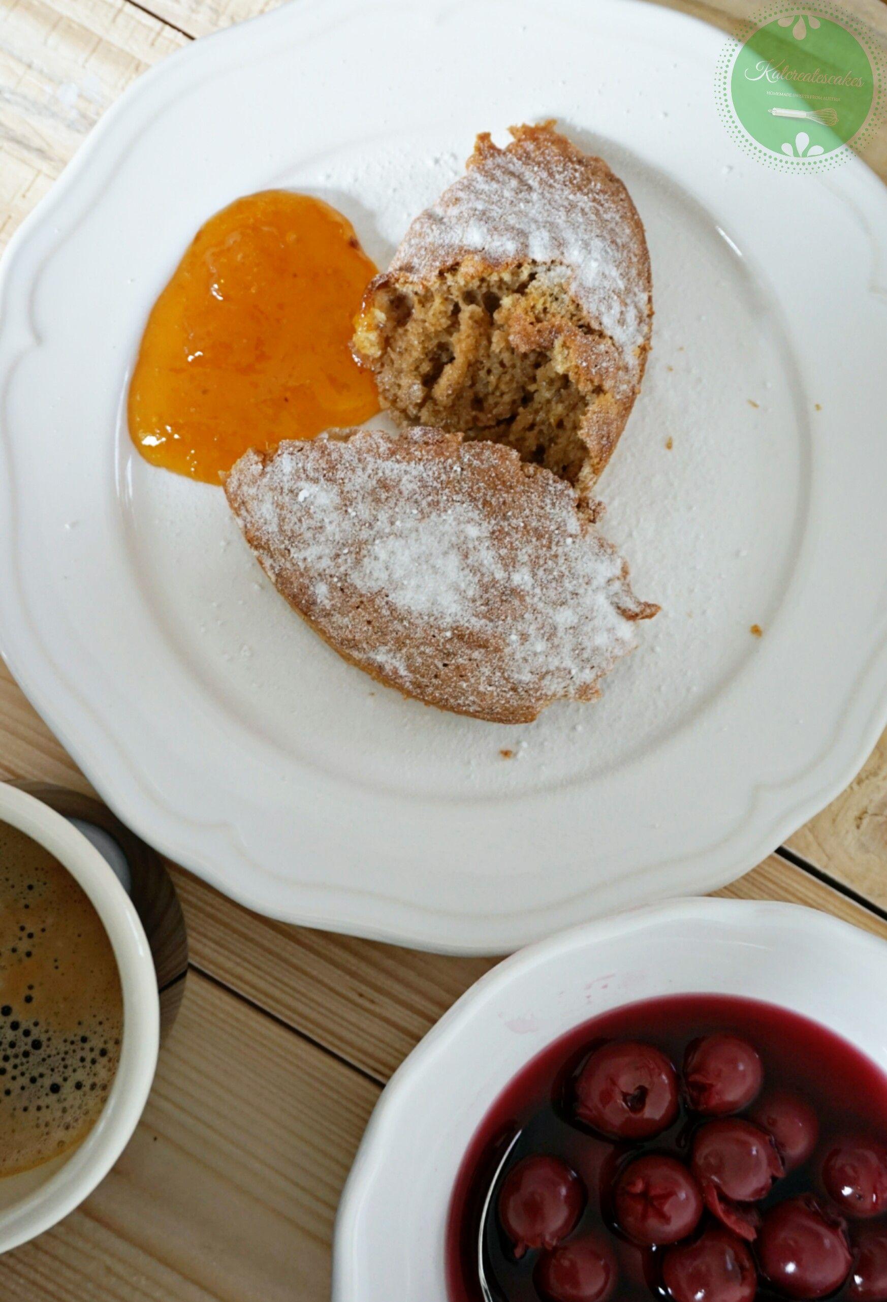 katcreatescakes.com | Rezepte, Backen, Schmecken