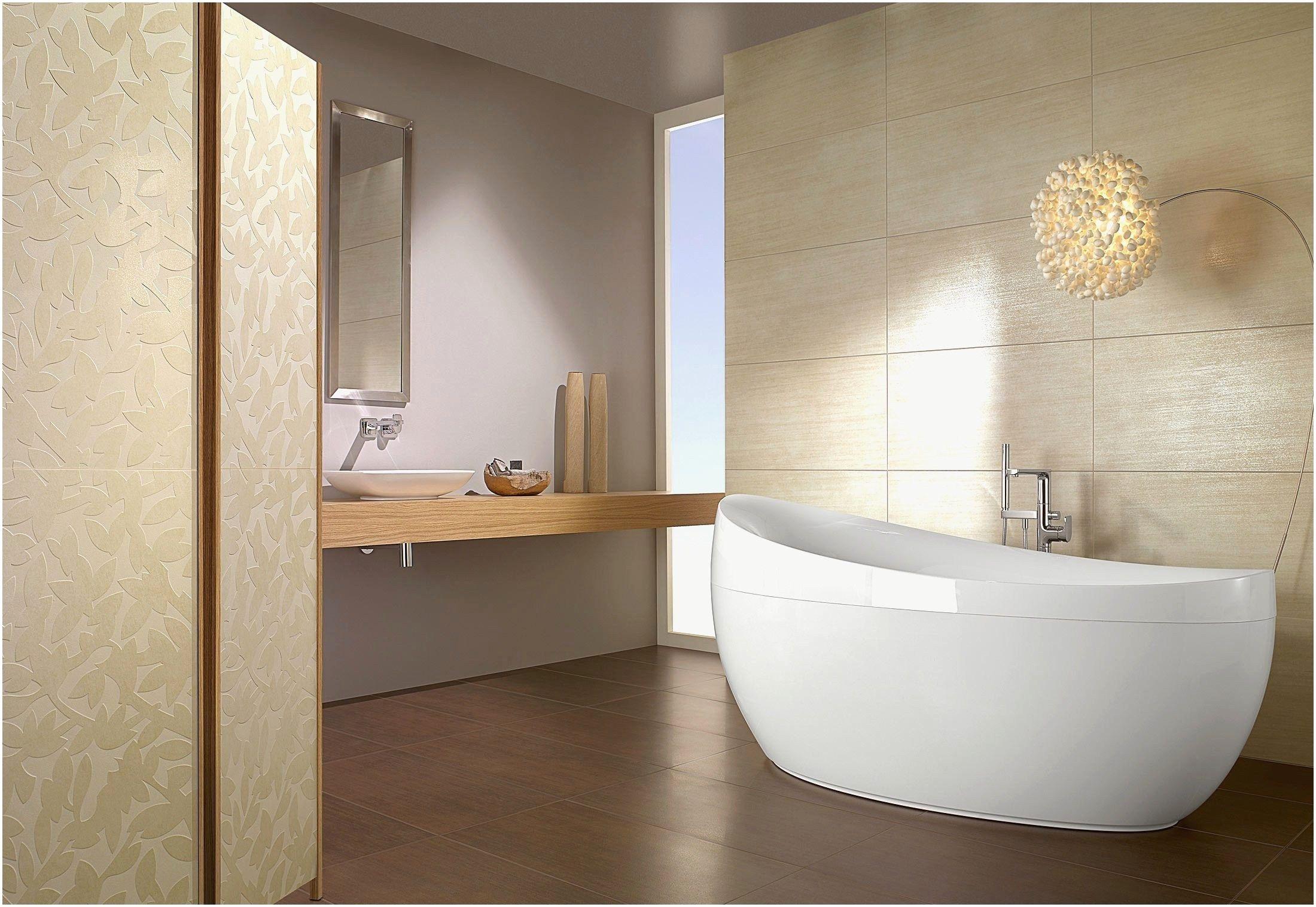 44 Wunderschon Badezimmer Aufbewahrung Bauhaus Badezimmer Dekor Diy Badezimmer Dekor