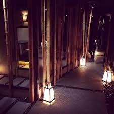 http://www.zenkichi.de/, berlin, best location for japanese food, very special interior concept