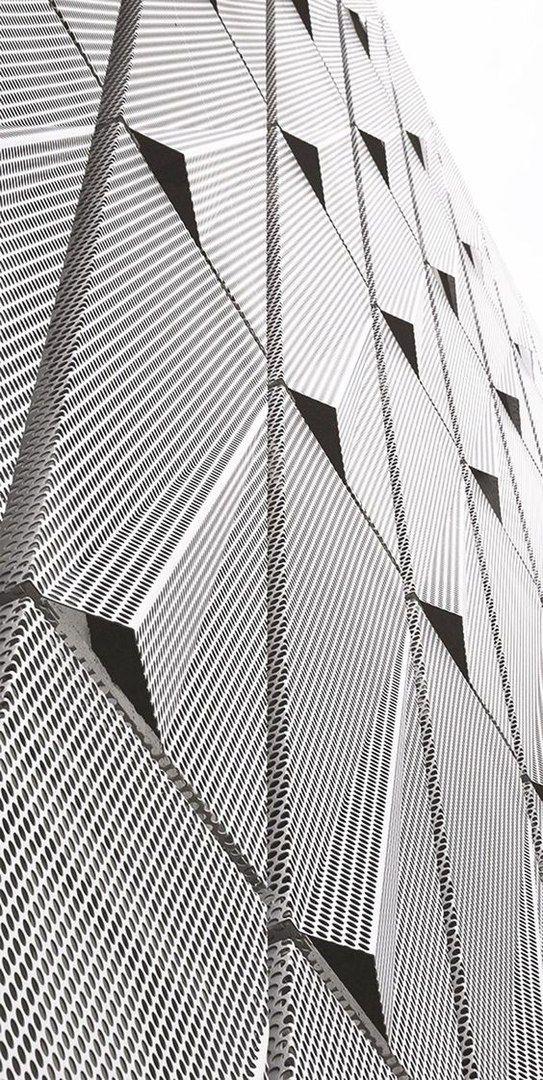 Новости Архитектура фасадов Фасад здания Архитектура