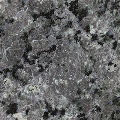 Granite Gray Sensa Granite By Cosentino 171 Capitol