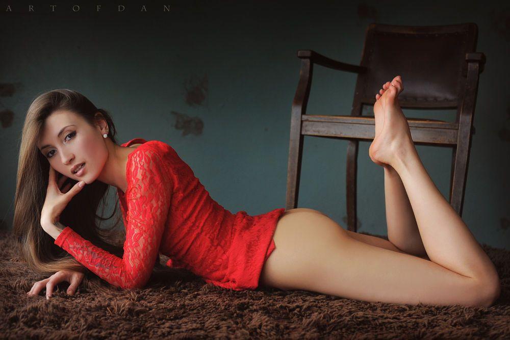 Duerme La Luna By Artofdan Photography On 500px