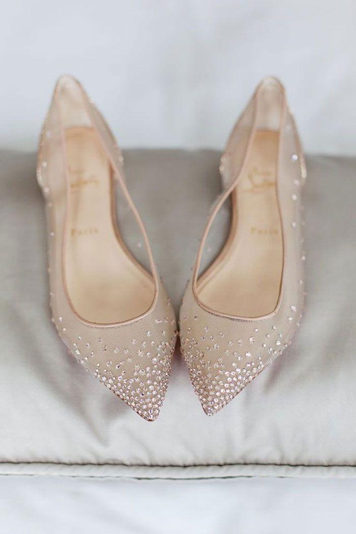 Angela And Aldo 8217 S San Francisco Wedding Wedding Shoes