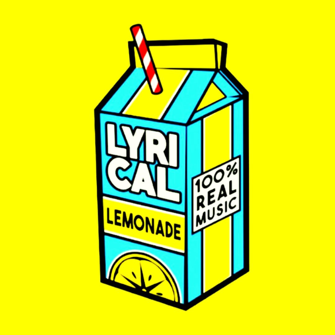 Lyrical Lemonade 100% RealMusic | JayBand$1 in 2019 | Phone