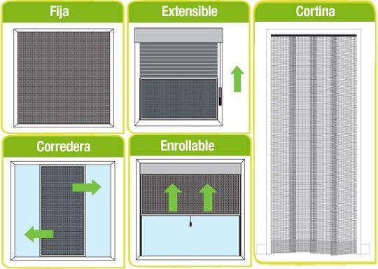 Ventanas aluminio brico depot free en el catlogo de brico for Sanitarios bricodepot
