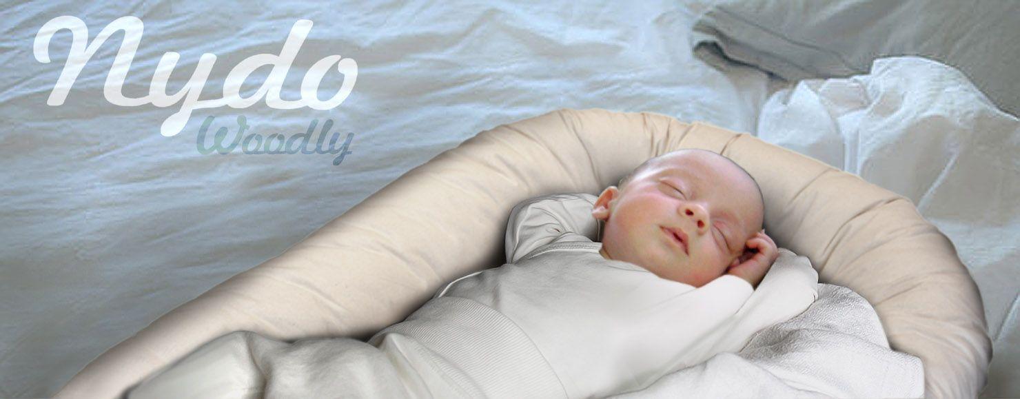 Dormire con il bambino nel lettone, un impresa quasi ...
