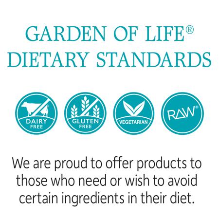 Health Garden Of Life Vitamins Raw Vitamins Whole Food Vitamins