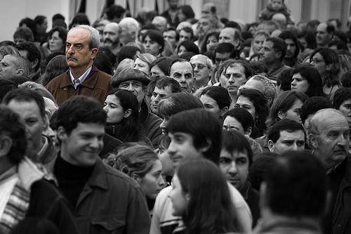 Foto Fernando Tatagiba Flickr ¿Cómo usar la tecnología para protegerte y documentar marchas? Estos días, una serie de sucesos están ocurriendo en Latinoamérica, y se han dado a conocer por medio de...