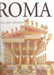 Resultado de imagen para roma antigua