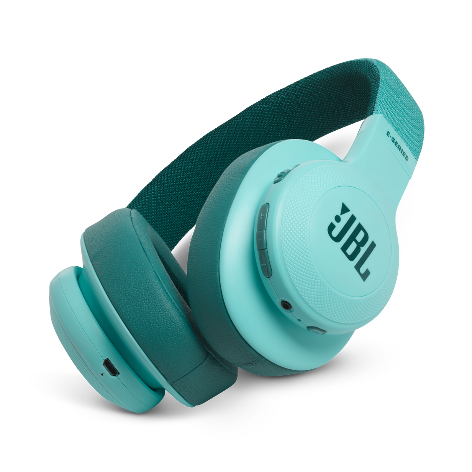 Details About Jbl E55bt Over Ear Wireless Bluetooth Headphones In Ear Headphones Headphones Bluetooth Headphones