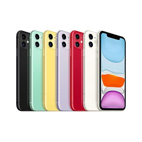 Buy One Get One Free Iphone Iphone 11 64gb Lease For Free Iphone 11 Apple Iphone Iphone Deals
