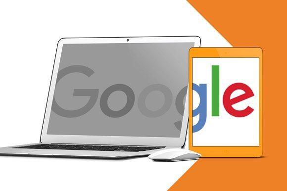 Avete già fatto le presentazioni con la nuova interfaccia #grafica di #Google dedicata esclusivamente ai #tablet?  Scopriamo come Google ha modificato l'esperienza digitale degli utenti muniti di tablet nella news su www.mandarinoadv.com  #mobile #userexperience #digitale by mandarinoadv