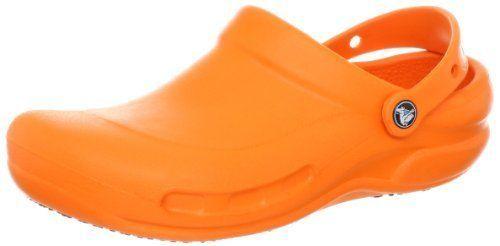 3c801ec3b crocs Batali Ed. Bistro Crocs Mario Clog