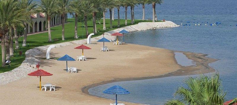 Holiday Inn Resort Half Moon Bay Al Khobar Resort Holiday Inn Saudi Arabia
