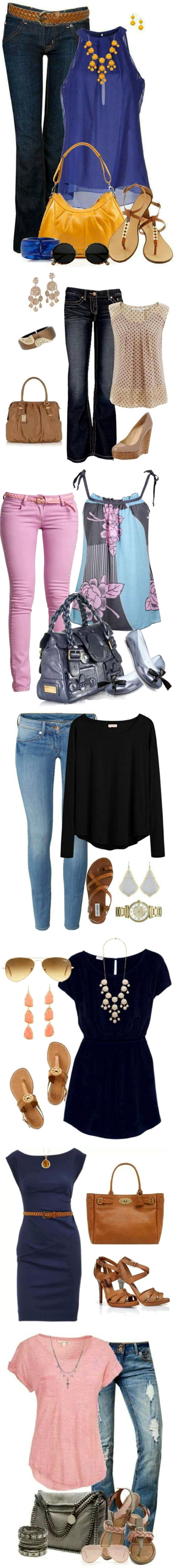 cute outfit ideas #cuteideas