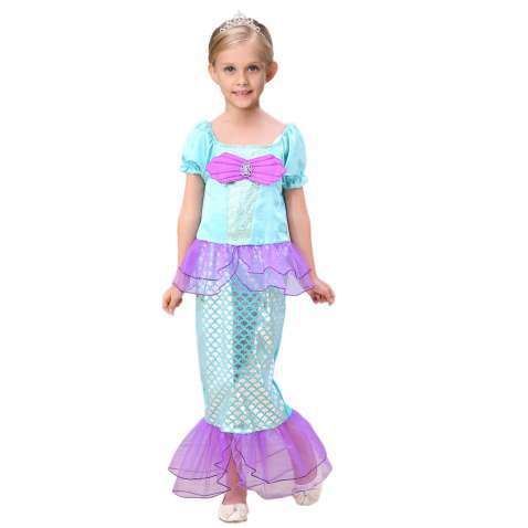 Halloween Costume Ideas For Kids 9 12.Halloween Costume Ideas For Kids 9 12 Best Of Halloween