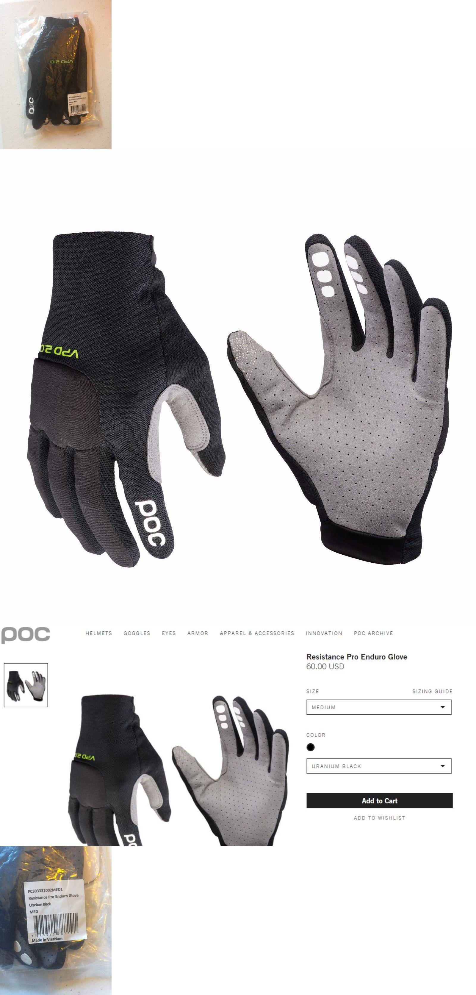 Gloves pearl izumi ride men s pro gel vent gloves black