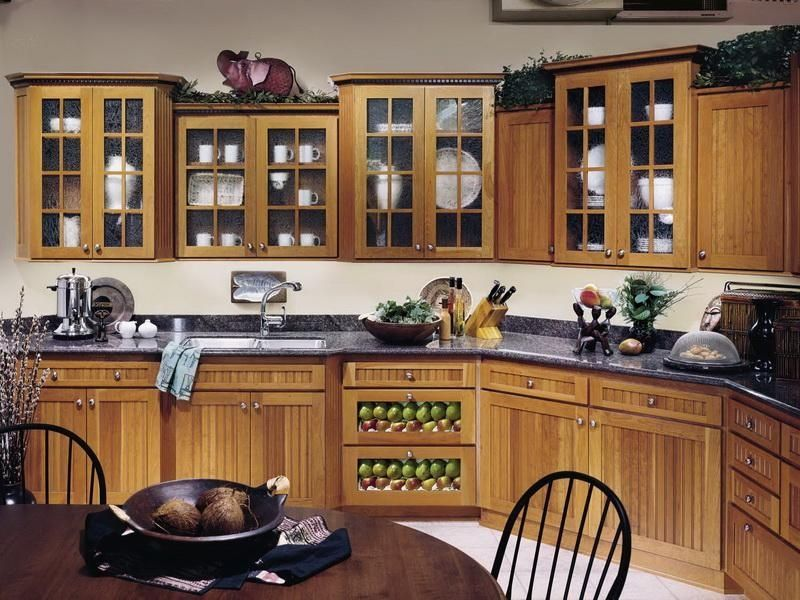 Kitchen Cabinet Layout Tool Kitchen Layouts Names Cute From Online Interesting Online Kitchen Design Tools Decorating Design
