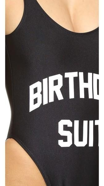5b39e979a7 The Birthday Suit One Piece