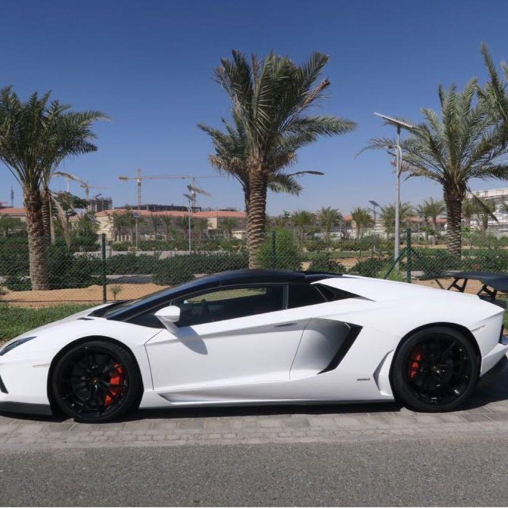Pin On Lamborghini Rental Dubai
