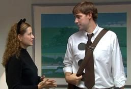 Are You Dressing Up For Halloween Weddingbee Office Halloween Costumes Halloween Party Costumes Couple Halloween Costumes