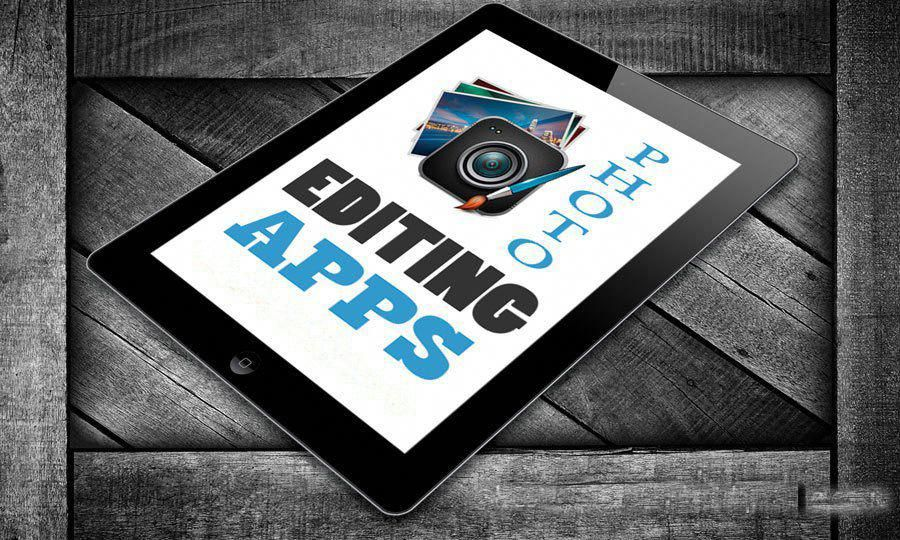 Best Photo Editing App for Android [10+ Photo Editing Apps