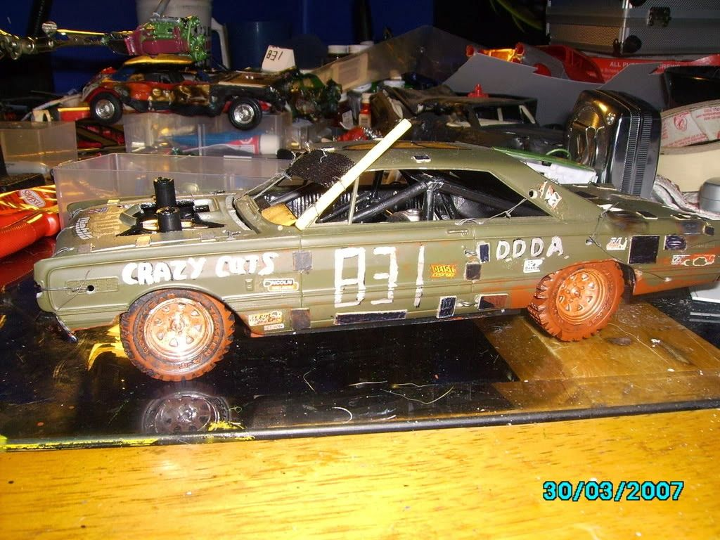 Toys For Trucks Wausau Wi : Hazel home art and antiques wausau wisconsin vintage car