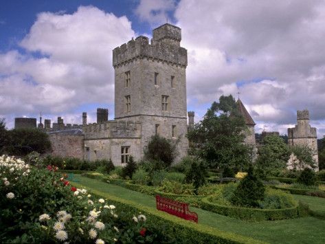 THE 10 BEST Outdoor Activities in County Waterford