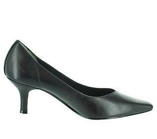 d0cf806953 X44DG Karl Lagerfeld Paris Larissa Low Ruffle Pump | ♫SHOES & BOOTS♫ | Shoe  boots, Karl lagerfeld, Shoes
