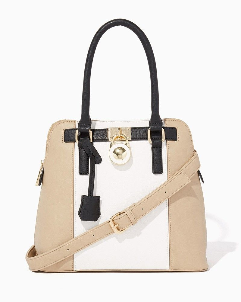 Michael kors bags in dubai - Fashion Purses