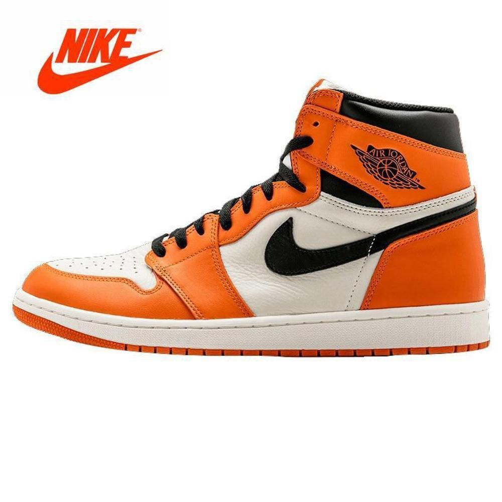 2dc0c2acb29 Nike Air Jordan Retro 1 Reverse Shattered Backboard Brand New  fashion   clothing  shoes  accessories  mensshoes  athleticshoes (ebay link)