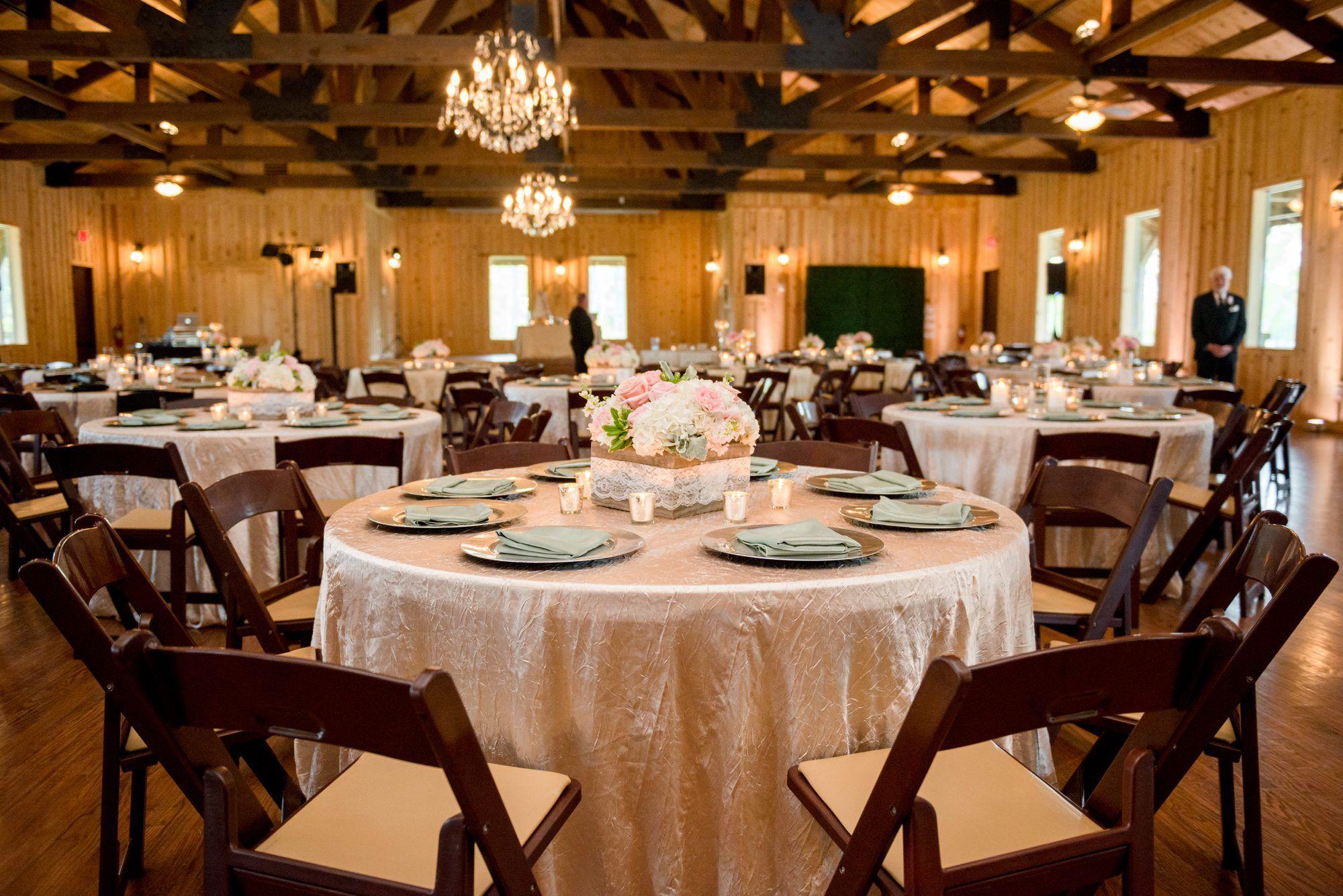 Magnolia Wedding Venue Wedding venues, Magnolia wedding