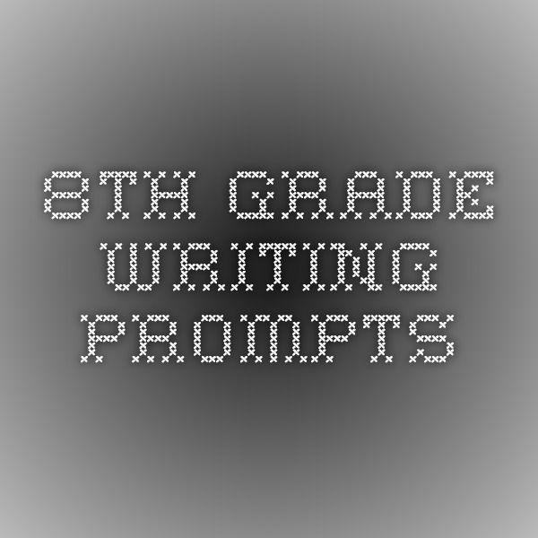 Best custom essay ghostwriters site online