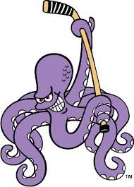 Detroit red wings octopus google search wings pinterest red detroit red wings octopus google search voltagebd Gallery