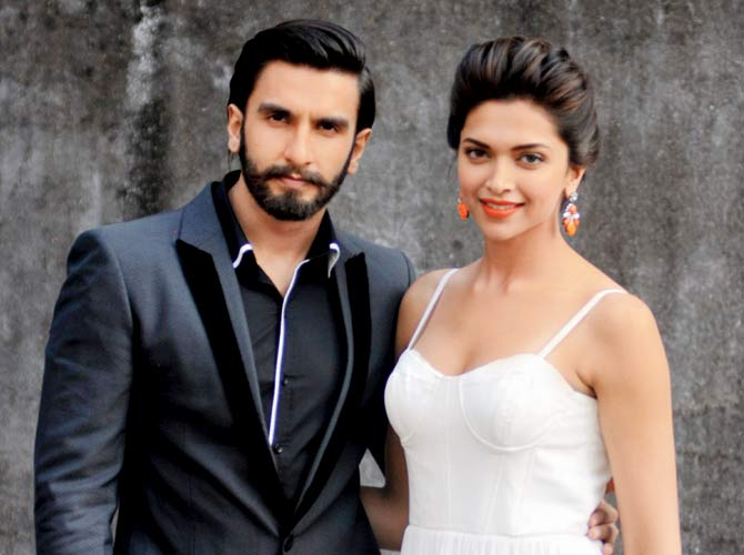 Deepika Padukone Biography Height Age Husband Family Unknown Facts Life History Ranveer Singh Deepika Padukone Singh