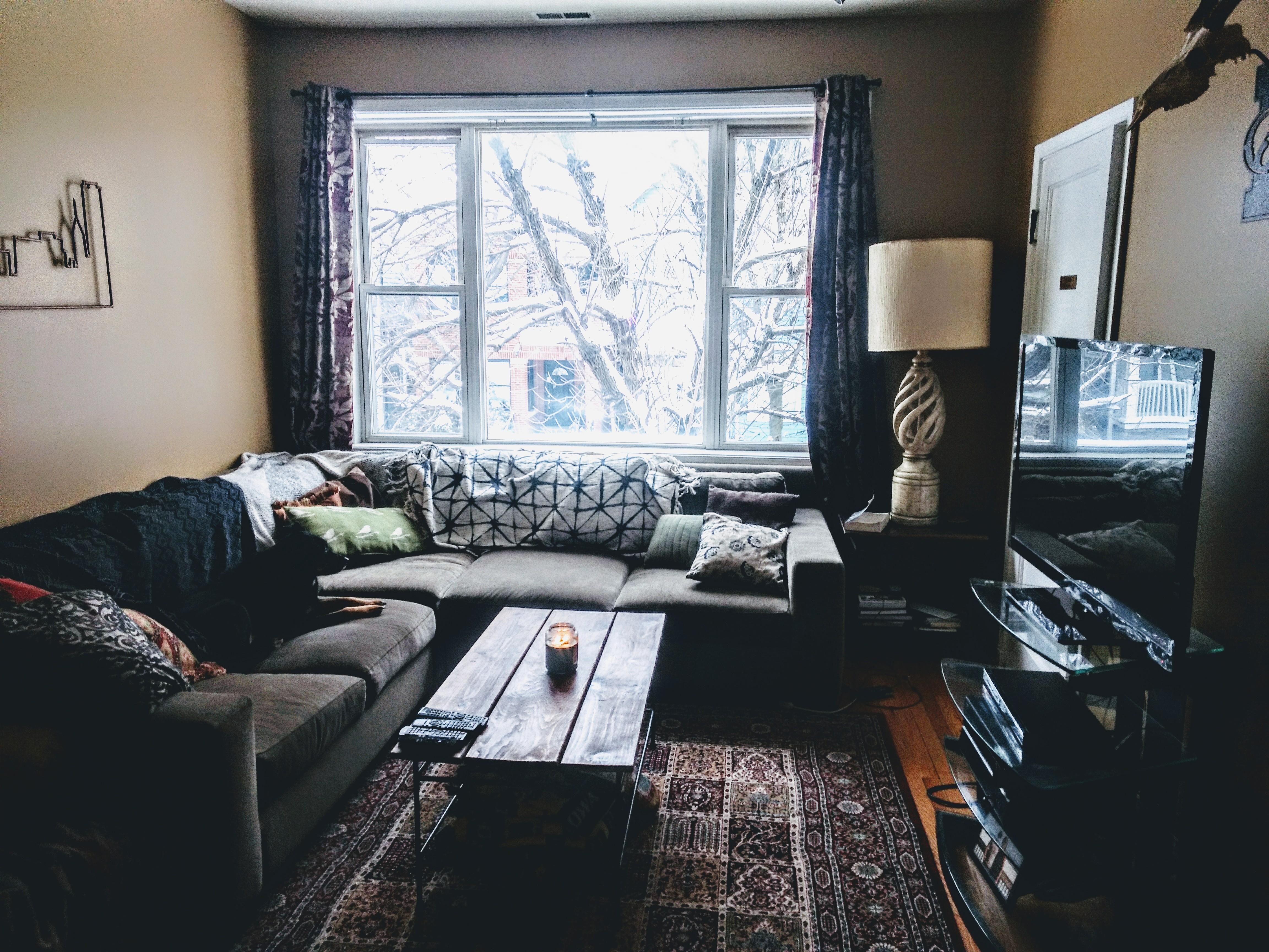 Reddit The Front Page Of The Internet Home Interior Design Living Room Decor Cozy Place