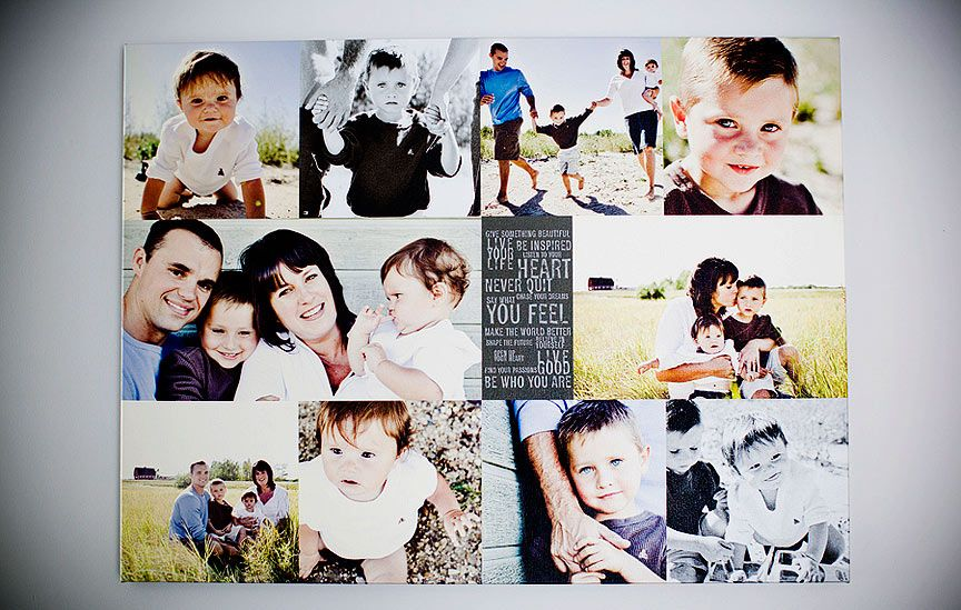 canvas_collage