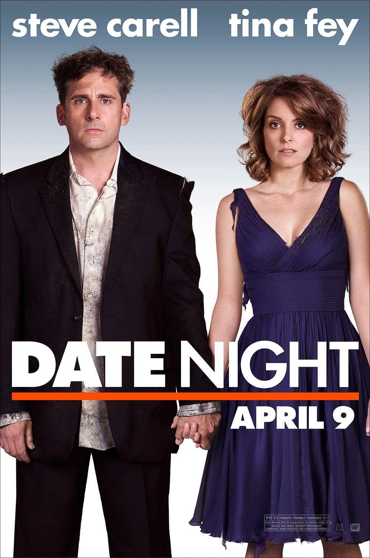 Date night steve carell online